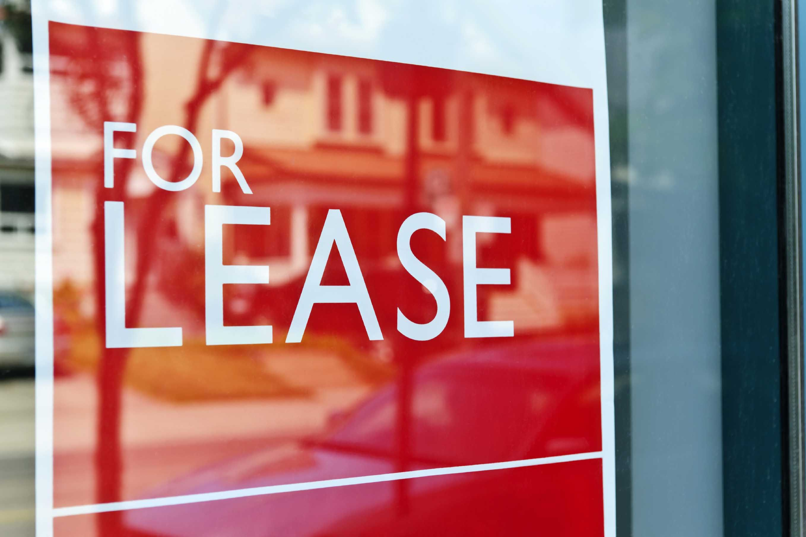 Capital Vs Operating Lease >> Capital Leases Vs Operating Leases What S The Difference